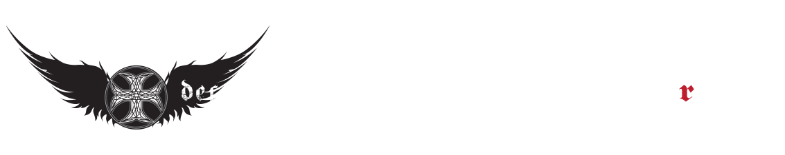 defeat-banner